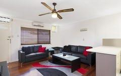 5/16 Lanham Street, Coolangatta QLD