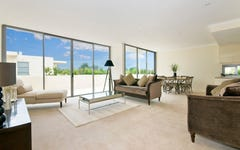 B501/1-3 Heydon Avenue, Warrawee NSW