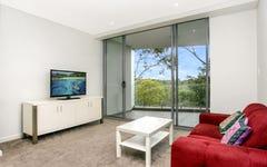 115/544 Mowbray Road, Lane Cove NSW