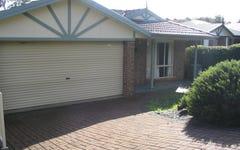 65A homestead Drive, Aberfoyle Park SA