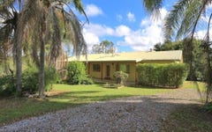 178 Jones Road, Bucca QLD