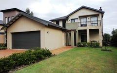 26 Mahogany Drive, Rothbury NSW