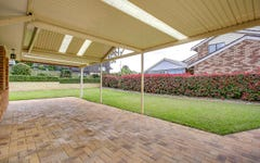 35 Chapel Lane, Baulkham Hills NSW