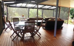 Address available on request, Dorroughby NSW