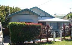 13 Worrigee Street, Nowra NSW