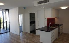 7th/31 Musk Avenue, Kelvin Grove QLD