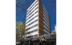 407/28 Macleay Street,, Potts Point NSW