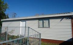 55a Lyle Street, Girraween NSW