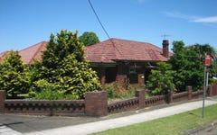 39 Forbes Street, Croydon Park NSW