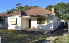 37 Hector Street, Sefton NSW