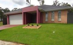 7 Bevan St, Cessnock NSW