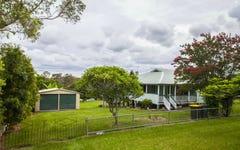 8 Band Hall Road, Bauple QLD