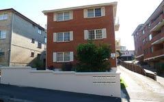 3/9 Edward Street, Ryde NSW