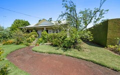 35 Henderson Street, Camperdown VIC