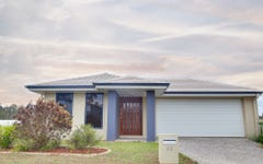 23 Rosemary Street, Deebing Heights QLD