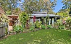 376 Ocean Drive, Laurieton NSW