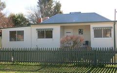 20 Elizabeth Street, North Wagga Wagga NSW