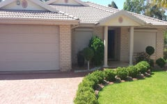 6 Hurst Place, St Georges Basin NSW
