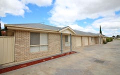 4/21-23 Watson Road, Griffith NSW