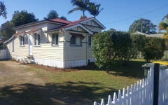 118 Maryborough Street, Bundaberg Central QLD