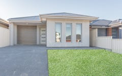 7A The Park Way, Holden Hill SA