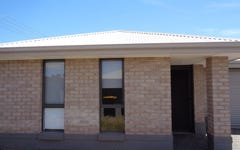 17A Brown street, Whyalla Norrie SA