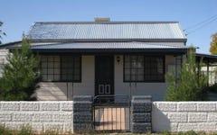 511 Radium Street, Broken Hill NSW