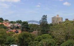 4/16 McKye Street, Waverton NSW