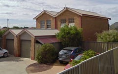 5/14 Hart St, Semaphore South SA