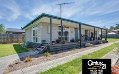 2540 Frankston-Flinders Road, Bittern VIC