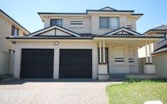 46 Scottsdale Crescent, West Hoxton NSW