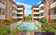 25/144 Woodburn Road, Berala NSW