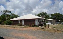 27 Helen St, Cooktown QLD