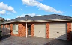 2/385 Nowland Ave, Lavington NSW
