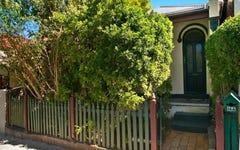 14A Annesley, Leichhardt NSW