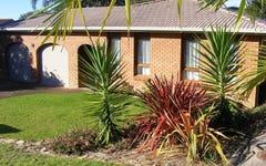 6 Flora Place, Tathra NSW