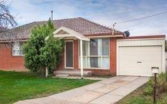 3/33 Bruce Street, Tolland NSW