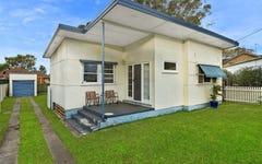 9 Dalnott Road, Gorokan NSW