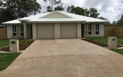 31a Sharp Cct, Branyan QLD