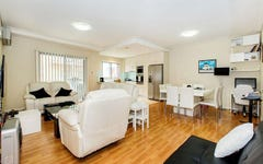11/30 Monomeeth Street, Bexley NSW