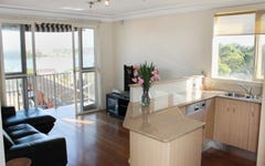 3/477 Great North Rd, Abbotsford NSW