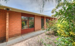 4/12 Harvey Street, Nailsworth SA