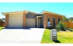 1/256 Jones Road, Bellbird Park QLD