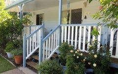 3 Somerset Street, Horseshoe Bay QLD