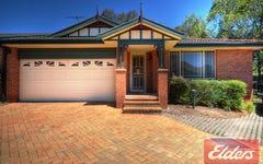 4/80 Girraween Road, Girraween NSW
