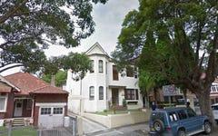 6/21 Sloane Street, Summer Hill NSW
