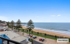 16/5 North Terrace, Burnie TAS