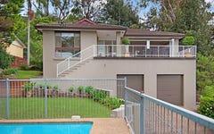 10 Kapiti Street, St Ives Chase NSW