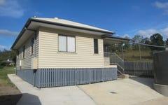 16 Railway Terrace, Moore QLD