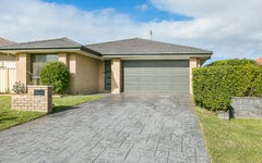 159 Blueridge Drive, Blue Haven NSW